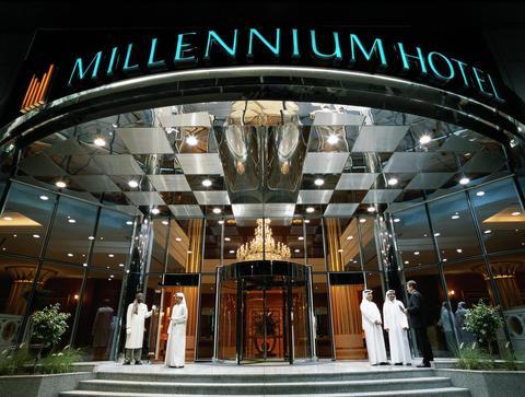 2241284-Millennium-Corniche-Hotel-Abu-Dhabi-Hotel-Exterior-2-DEF