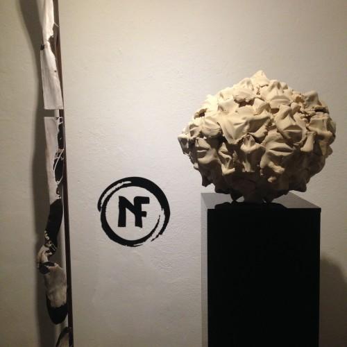 San Pantaleo Art Galery